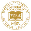 Midwest Book Award Winner